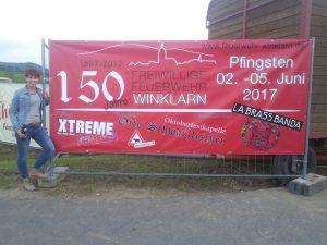 IMG-20160609-WA0000