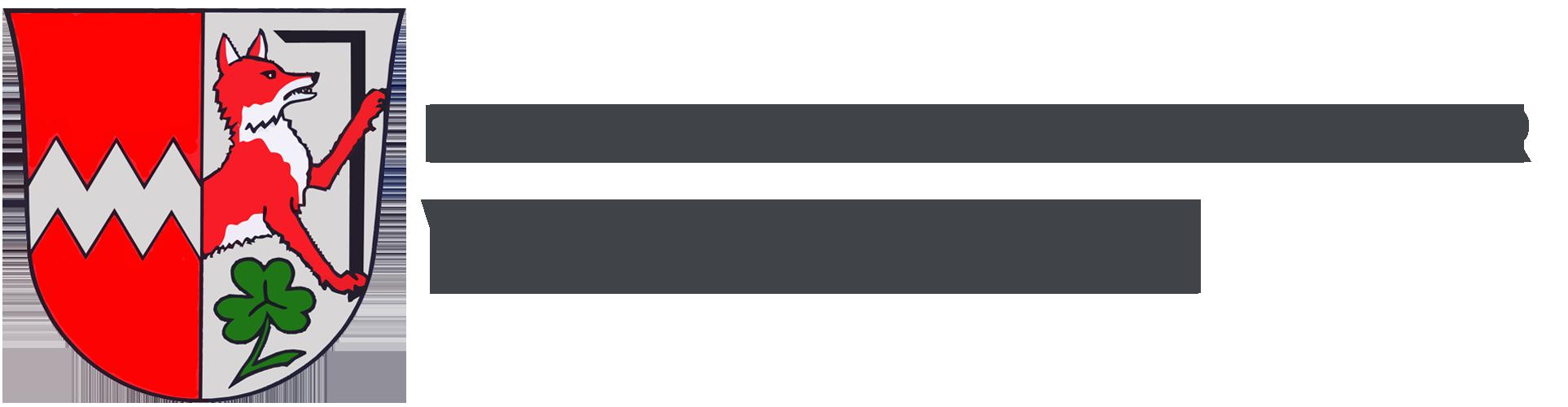FF WINKLARN